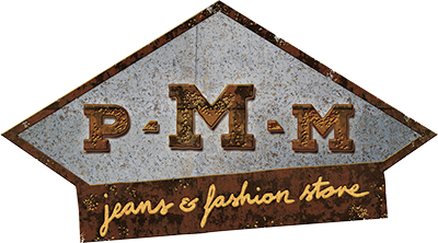 P-M-M
